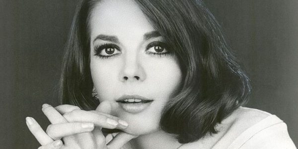 Natalie Wood the best books