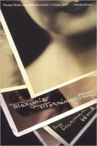 Marjorie Morningstar Scarlett Johansson